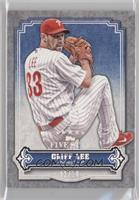 Cliff Lee /10