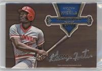 George Foster /99