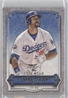 Andre Ethier /80