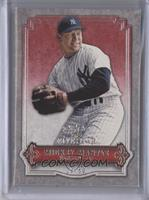 Mickey Mantle /80