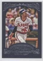 Rod Carew /599