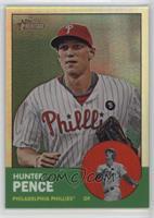 Hunter Pence /563