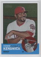 Howie Kendrick /1963