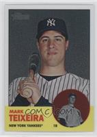 Mark Teixeira /1963