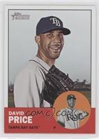 David Price (Base)
