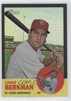 Lance Berkman /63