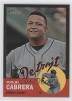 Miguel Cabrera /63