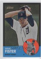 Doug Fister /63