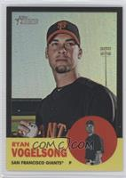 Ryan Vogelsong /63