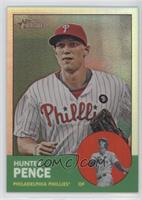 Hunter Pence /563