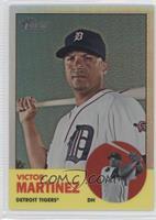 Victor Martinez /563