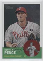 Hunter Pence /1963