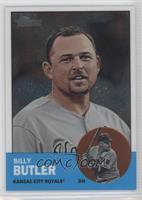 Billy Butler /1963