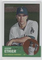 Andre Ethier /1963