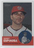 Danny Espinosa /1963