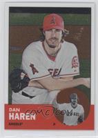 Dan Haren /1963