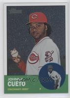 Johnny Cueto /1963