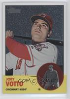 Joey Votto /1963