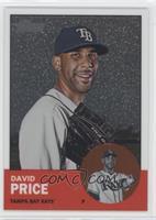 David Price /1963