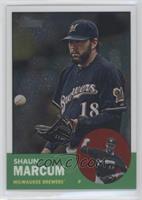 Shaun Marcum /1963