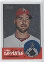 Chris Carpenter /1963