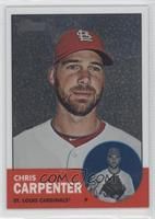 Chris Carpenter /1963