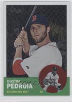 Dustin Pedroia /1963
