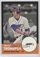 Trayce Thompson /96