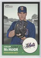 Collin McHugh /96