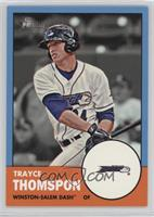 Trayce Thompson /1