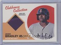 Jackie Bradley Jr. /15