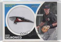 Nick Delmonico