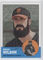 Brian Wilson (Base)