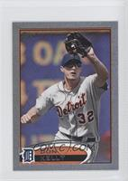 Don Kelly /5