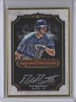 Mike Moustakas /15