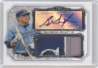 Billy Butler /10