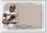 Willie Stargell /10