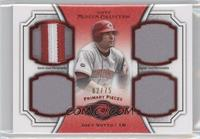 Joey Votto /75