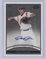 Joe Panik [Mint]