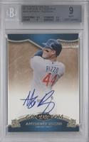 Anthony Rizzo /235 [BGS 9]