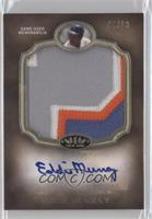 Eddie Murray /10