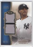 Andy Pettitte /50