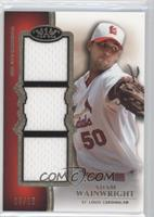 Adam Wainwright /25