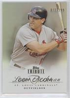 Lance Berkman /299