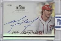 Mike Morse /99 [ENCASED]