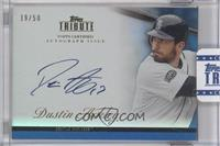 Dustin Ackley /50 [ENCASED]