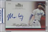 Matt Kemp /5 [ENCASED]