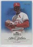 Bob Gibson /199