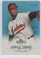 Larry Doby /199