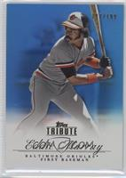 Eddie Murray /199